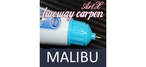 ARTX CHEVROLET MALIBU - REPAIR PAINT TWOWAY CAR PEN SET