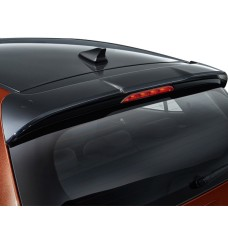 TUON REAR SPOILER SET FOR KIA ALL NEW MORNING / PICANTO 2017-18 MNR
