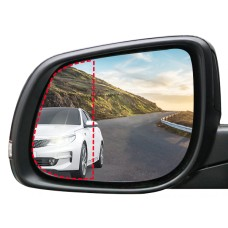 TUON NEW WIDE MIRROR SET OF SIDES FOR KIA ALL NEW MORNING / PICANTO 2017-18 MNR