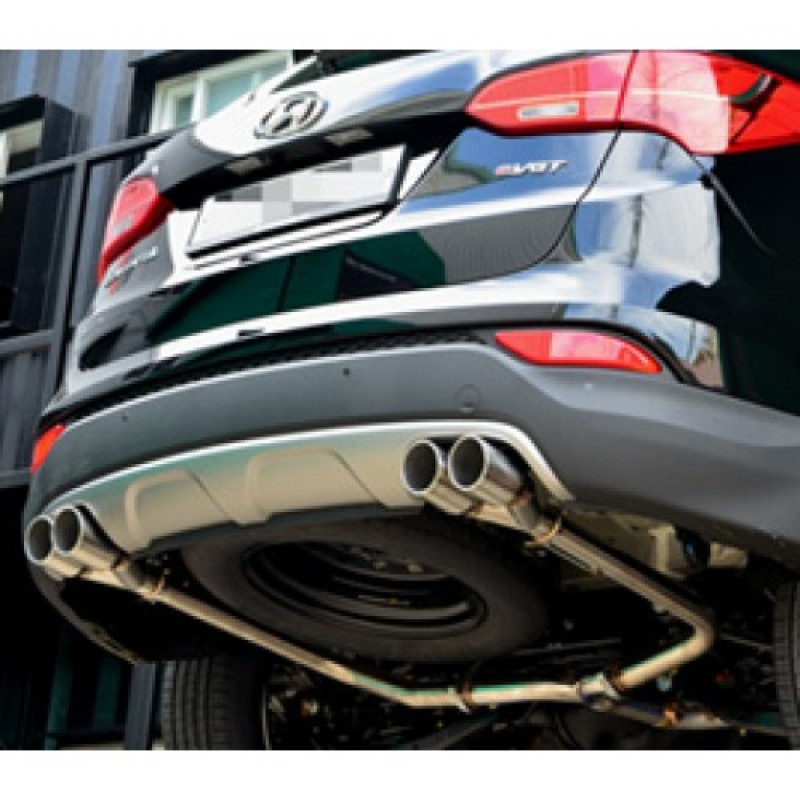 Hyundai Ix35 besides Hyundai Tucson as well 182212224075 moreover Gallery 4wd And Ute Fitouts likewise 22722914. on hyundai santa fe accessories