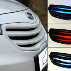 ARTX KIA K3 - LED LUXURY GENERATION TUNING GRILLE
