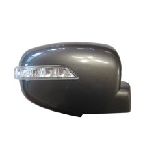 KABIS – LED SIDE MIRROR COVER ASSY FOR HYUNDAI I10  2008-2014 MNR