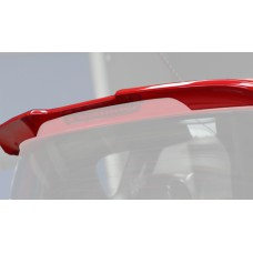 TUON ALL-NEW REAR SPOILER SET FOR KIA SOUL 2013-16 MNR