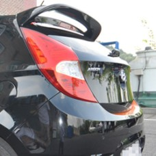 ONZIGOO WIT SPOILER KIT SET-ASSY FOR HYUNDAI ACCENT  2010-15 MNR