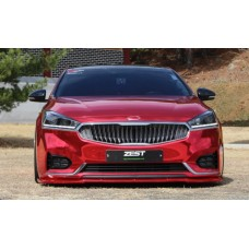 ZEST AERO PARTS BODY KIT FOR KIA CADENZA / K7 2016-19 MNR