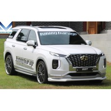 ZEST AERO PARTS BODY KIT FOR HYUNDAI PALISADE 2018-20 MNR