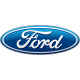 FORD ELECTRICAL PARTS