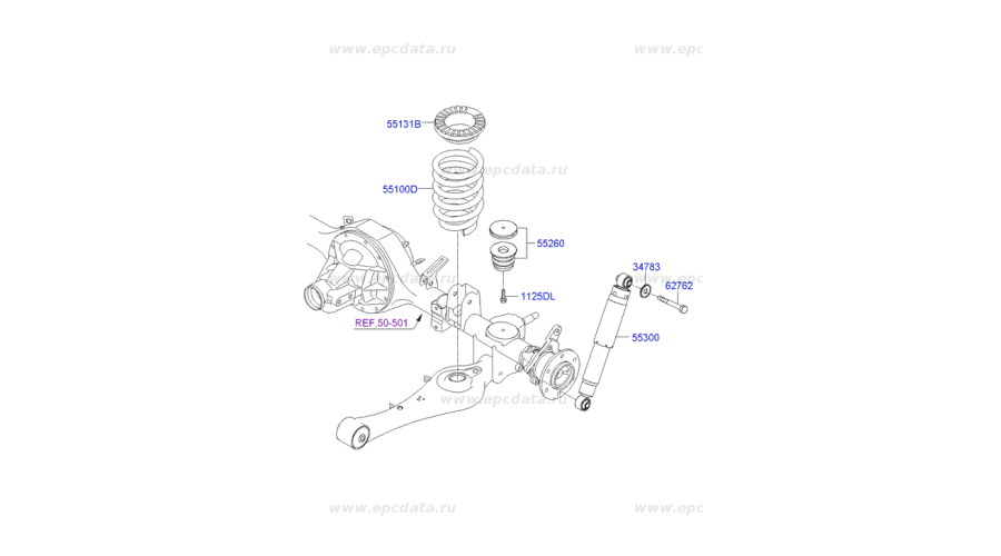 533721 Mittelschalldaempfer Bosal 286 277 likewise Jaahdytin Moottorinjaahdytys P487873 furthermore Jaguar Xk8 4 2 V8 Petrol 300bhp further Product path 86 product id 522 furthermore Mobis Rear Shock Absorber Starex H1 2007 15 Mnr 55300. on tuning nissan note