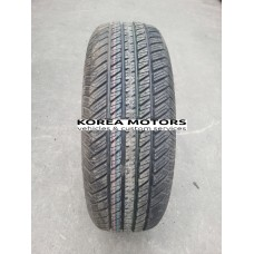 FOR ANY PASSENGERS VAN SUV VEHICLES ALL SIZES USED TIRES  2015-17 MNR
