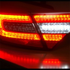 XLOOK  HYUNDAI 5G GRANDEUR HG - TAIL LIGHTS LED MODULES FULL SET