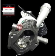 MOBIS NEW TURBOCHARGER 282314A780 ASSY FOR ENGINE DIESEL HYUNDAI KIA 2015-21 MNR