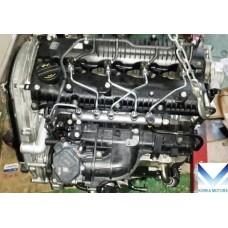 NEW ENGINE DIESEL A2 D4CB  EURO-6 ASSY-SUB MODULE SET FOR HYUNDAI KIA 2017-20 MNR