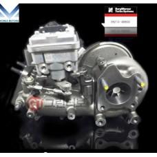 MOBIS NEW TURBOCHARGER 2821048800 ASSY FOR ENGINE DIESEL HYUNDAI KIA 2014-21 MNR