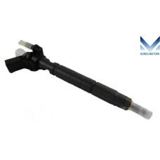 NEW INJECTOR ASSY-FUEL FOR DIESEL ENGINES A2 D4HB AND D4HA OF HYUNDAI KIA 2009-15 MNR
