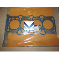 NEW GASKET-CYLINDER HEAD FOR DIESEL ENGINE D4HB FROM MOBIS FOR HYUNDAI KIA 2010-15 MNR