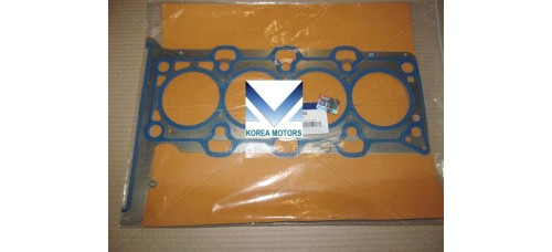 NEW GASKET-CYLINDER HEAD FOR DIESEL ENGINE D4HB FROM MOBIS FOR HYUNDAI KIA 2010-17 MNR
