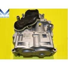 MOBIS CARRIER ASSY-BALANCER SHAFT FOR ENGINE D4HB/D4HA KIA / HYUNDAI 2009-17 MNR