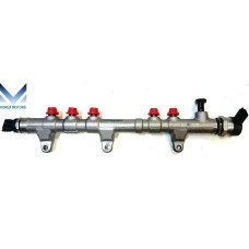MOBIS FUEL RAIL 314002F600 FOR DIESEL ENGINES OF HYUNDAI KIA 2010-20 MNR