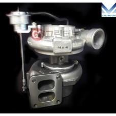 MOBIS NEW TURBOCHARGER 2820084010 ASSY FOR ENGINE DIESEL HYUNDAI KIA 2000-10 MNR