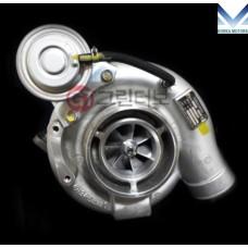 MOBIS NEW TURBOCHARGER 2820084100 ASSY FOR ENGINE DIESEL HYUNDAI KIA 2004-17 MNR