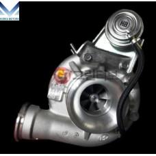 MOBIS NEW TURBOCHARGER 2820082100 ASSY FOR ENGINE DIESEL HYUNDAI KIA 2007-11 MNR