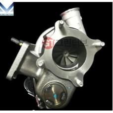 MOBIS NEW TURBOCHARGER 2820082630 ASSY FOR ENGINE DIESEL HYUNDAI KIA 2014-17 MNR