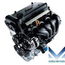 NEW ENGINE PETROL G4FA COMPLETE FOR KIA HYUNDAI 2010-18 MNR