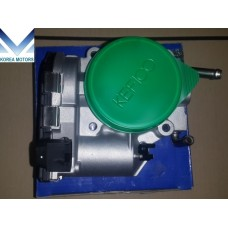 MOBIS NEW THROTTLE BODY SET ENGINE G4KD FOR KIA HYUNDAI 2009-17 MNR