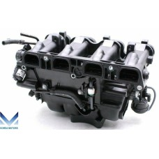 MOBIS MANIFOLD FULL COMPLETE ASSY OF G4KE PETROL ENGINES FOR HYUNDAI KIA 2007-20 MNR