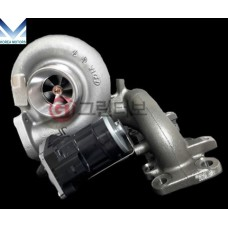 MOBIS NEW TURBOCHARGER 282312GTA1 ASSY FOR ENGINE PETROL HYUNDAI KIA 2014-22 MNR