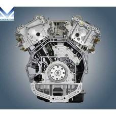 NEW ENGINE PETROL G6DB EURO-3-4 ASSY-SUB COMPLETE FOR HYUNDAI VEHICLES 2007-10 MNR
