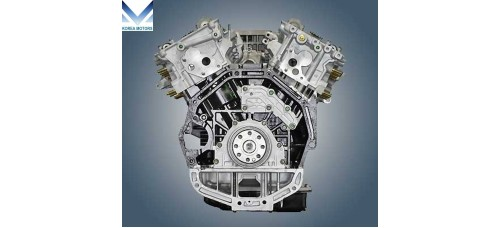 NEW ENGINE PETROL G6DB EURO-3-4 ASSY-SUB COMPLETE FOR HYUNDAI VEHICLES 2007-10 MNR