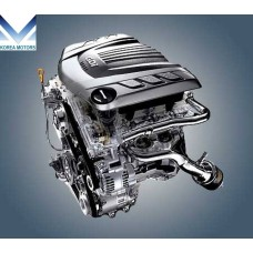 NEW ENGINE PETROL G6DJ EURO-5-6 ASSY-SUB COMPLETE FOR HYUNDAI KIA VEHICLES 2011-18 MNR