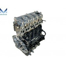 NEW DIESEL ENGINE D4EB ASSY COMPLETE FOR HYUNDAI SANTA FE 2006-10 MNR
