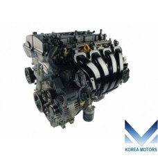 NEW ENGINE PETROL G4KJ COMPLETE FOR KIA HYUNDAI 2011-17 MNR