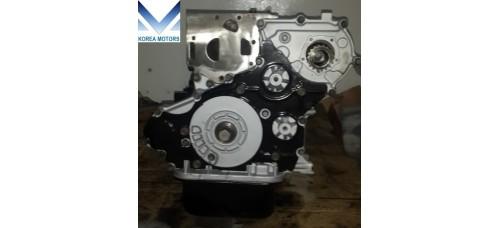 NEW  MODULE ENGINE ASSY-SHOT DIESEL A1 D4CB HUB SET  MOBIS FOR KIA HYUNDAI VEHICLES 2002-12 MNR