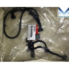 NEW FUEL BLOCK AND HOSE ASSY FROM  MOBIS FOR KIA HYUNDAI 2006-12 MNR