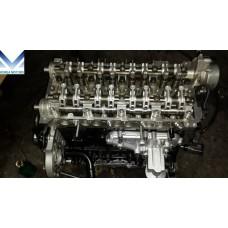 MOBIS NEW ENGINE DIESEL J3 VGT  SUB ASSY FOR KIA CARNIVAL / SEDONA / BONGO-3 2007-11 MNR
