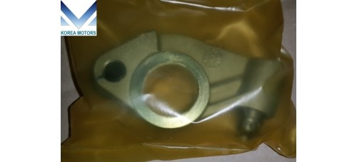 MOBIS  NEW ARM ROCKER INTAKE J3 ENGINE DIESEL FOR CARNIVAL / SEDONA / BONGO-3 / TERRACAN 2002-12 MNR