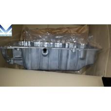 MOBIS NEW PAN ASSY OIL FOR DIESEL ENGINE J3 FOR KIA CARNIVAL / SEDONA 2005-11 MNR