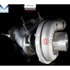 NEW TURBOCHARGER 6620903280 ASSY FOR ENGINE DIESEL SSANGYONG 2003-07 MNR