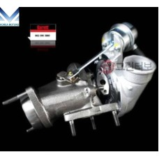 NEW TURBOCHARGER 6620903880 ASSY FOR ENGINE DIESEL SSANGYONG 2003-07 MNR