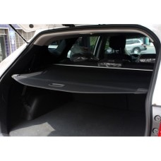 MOBIS REAR CARGO SCREEN FOR KIA AND HYUNDAI 2009-15 MNR