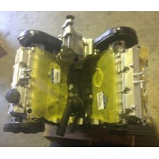 NEW GASOLINE ENGINE COMPLETE ASSY MODEL K5 SET FOR CARNIVAL / SEDONA FROM  MOBIS 2015 MNR