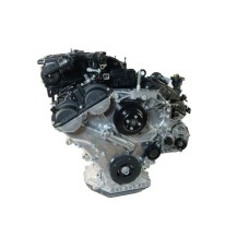 USED GASOLIN ENGINE COMPLETE MODEL K5 ASSY SET FROM  MOBIS 1999-2005 MNR
