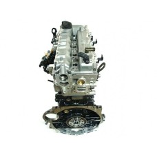 NEW ENGINE DIESEL D4FA  EURO-3-4 ASSY-SUB FOR HYUNDAI KIA 2005-08 MNR