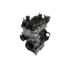 NEW ENGINE DIESEL D4HB ASSY-SUB MODULE FOR VEHICLES HYUNDAI KIA 2010-17 MNR