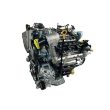 NEW ENGINE DIESEL S1-S2 D6EA EURO-4-5 ASSY-SUB MODULE COMPLETE FOR KIA HYUNDAI 2006-15 MNR