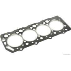 NEW GASKET-CYLINDER HEAD SET FOR ENGINE DIASEL D4BF D4BH MOBIS 2015 MNR