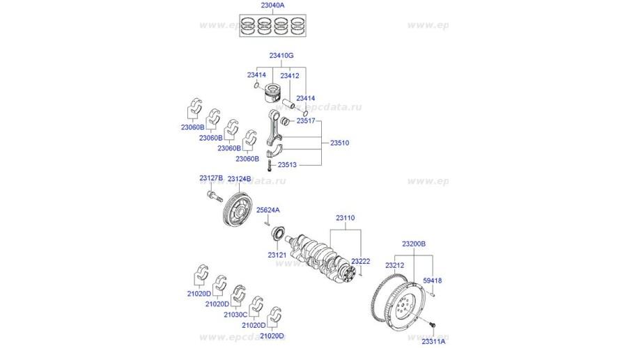 2003 Mins Fuel System Diagram moreover 2010 Dodge Truck Belt Routing Diagram also Auto Fuse Box Sparking further Chevy Prizm Engine Diagram additionally Kia Optima Fuse Location. on 2002 kia rio interior